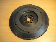 FLYWHEEL 135 TOOTH TO SUIT 7 1/4 CLUTCH FITTING